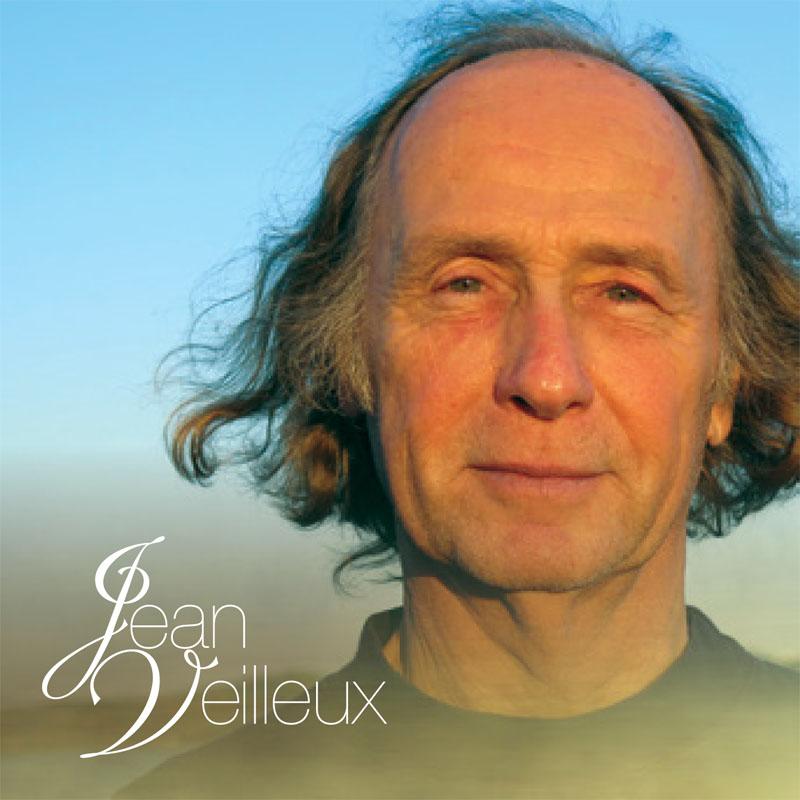 Jean Veilleux